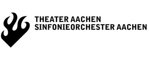 Logo Sinfonieorchester Aachen
